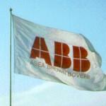 ABB: Offerte di lavoro