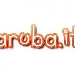 Aruba, ecco le ultime offerte di lavoro