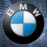 BMW offerte di stage e lavoro in Italia