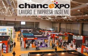 chancexpo roma 2013