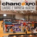 Chancexpo, la fiera del franchising e degli agenti