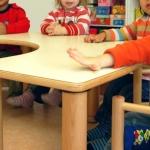 Concorso Educatori prima infanzia al Comune di Pesaro