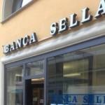 Banca Sella, caccia aperta ai talenti