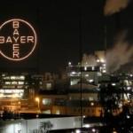 Bayer, la ricerca è anche lavoro