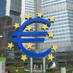 Opportunità di lavoro alla Banca Centrale Europea