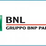 BNL nuove offerte di lavoro e stage