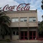 Coca Cola è alla ricerca di specialisti