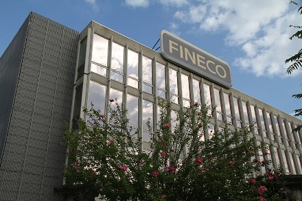 Fineko