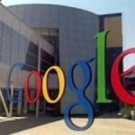 Google: opportunità di lavoro a Milano