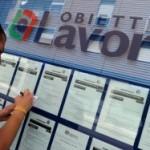 Italia, crescono i contratti a tempo determinato. Serve una riforma