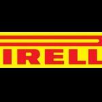 Pirelli: opportunità di stage in Italia