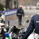 Concorso al Comune di Alghero per 10 Agenti di Polizia Locale