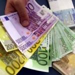 Microfinanziamento Progress, l'UE per disoccupati e piccole imprese