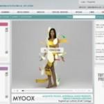 Yoox, caccia a specialisti in comunicazione e business