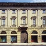 Fondazione Banca del Monte di Lombardia: concorso per 25 giovani