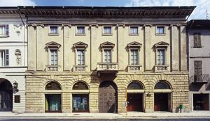 concorso fondazione banca del monte di Lombardia