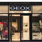 Geox opportunità di lavoro in Italia