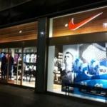Nike, tutte le posizioni di lavoro aperte