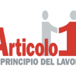 Articolo 1, l'agenzia interinale offre lavoro