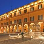 Comune di Cesena: concorso per bidelli