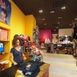 Desigual, offerte per i negozi di moda