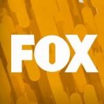 Fox Italia, ecco le occasioni di lavoro