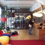 Google, specialisti e tecnici per la sede di Milano