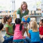 Concorso per educatori asili nido al Comune di Pescara