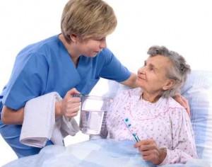 Concorso operatori socio sanitari