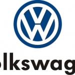 Opportunità di stage Volskswagen