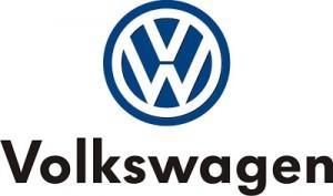 opportunità di stage Volkswagen