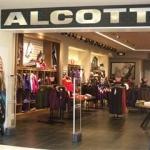Negozi Alcott alla ricerca di personale