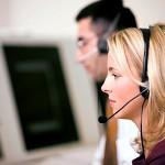 Articolo 1 cerca promoter e operatori telefonici