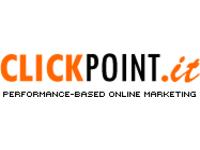 offerte di lavoro Clickpoint