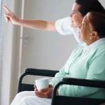Assunzioni a tempo indeterminato: concorso per Operatori Socio Sanitari