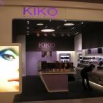 Kiko: nuove selezioni in diverse sedi italiane