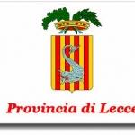 Concorso della Provincia di Lecce per 9 orientatori