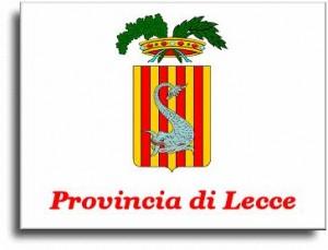 la_provincia_di_lecce