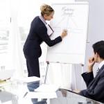 Manager to work, fondi per dirigenti e quadri disoccupati