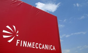 Assunzioni Finmeccanica