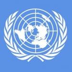 Opportunità a Roma come Dialogatori per l'UNIHCR