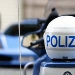 Polizia di Stato concorso per infermieri