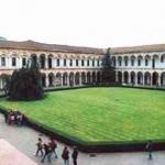 Concorso per ricercatori all'Università degli Studi di Milano