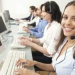 Articolo 1, quante offerte per commerciali e operatori telefonici