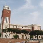 Comune di Pescara: concorso per laureati