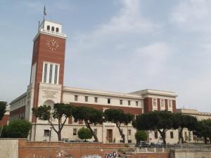 concorso comune di Pescara
