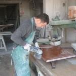 Italia Lavoro, tirocini pagati per 3.000 giovani