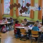 Modena: concorso per insegnanti scuola dell'infanzia