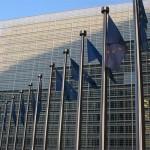 Stages alla  Commissione Europea, c'è tempo sino al 30 agosto