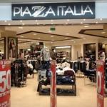 Piazza Italia ricerca diversi profili professionali